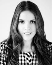 Hannah Norris`