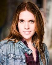 Hannah Norris