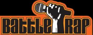 Comedian Rap Battle