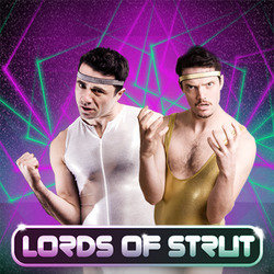 Lords of Strut