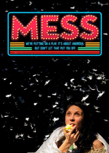 23_mess-image-2